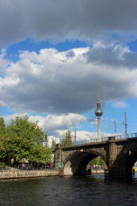 Fernsehturm_Berlin_Alexanderplatz