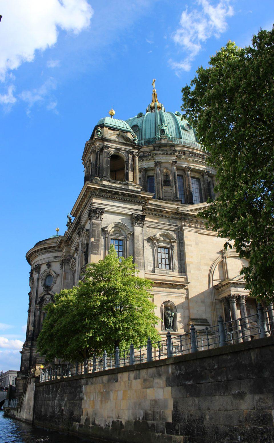 Dom_zu_Berlin