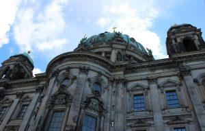 Dom Berlin