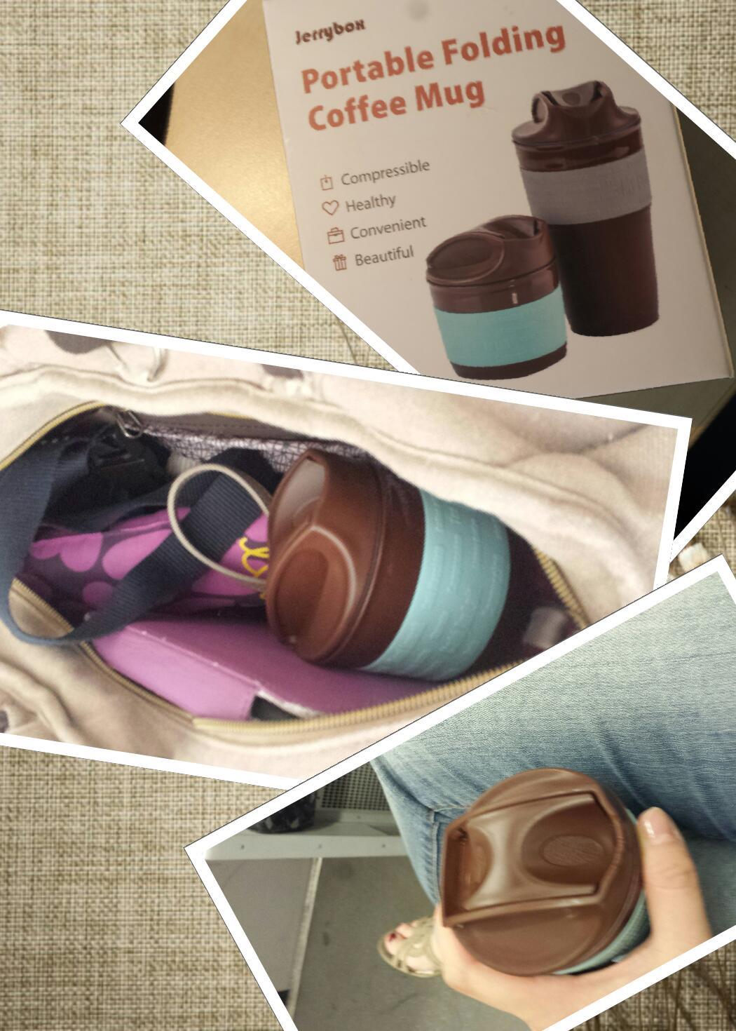 Kaffee Mug