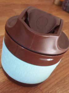 Kaffee Mug jerryboy
