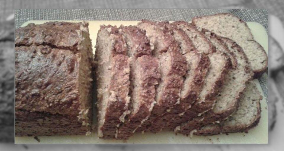 das Abend(s)Brot
